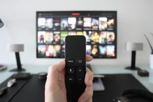 面板价格飞涨 品牌将加速布局大尺寸电视