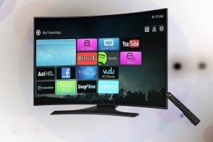 康宁宣布上调玻璃基板价格 电视厂商有苦难言