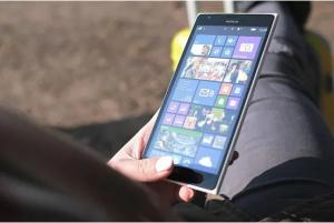 连续23个季度亏损 LG退出手机市场