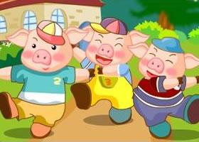 """唠嗑丨马斯克和他的""""三只小猪"""",带来了什么?"""