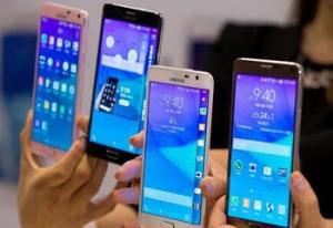 35家手机产业链公司一季度业绩预告预喜