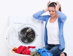 请问,你家洗衣机智能等级是多少级?