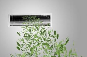 家里有新风机了还需要空气净化器吗?