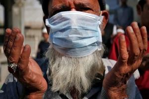 疫情复燃 印度的中国家电企业面临哪些危与机
