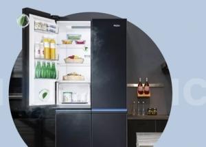 一季度空调冰箱洗衣机出口猛增
