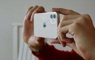京东方仍将为iPhone13 供货