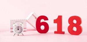 """618家电比价直播即将上线 苏宁喊""""占便宜"""""""