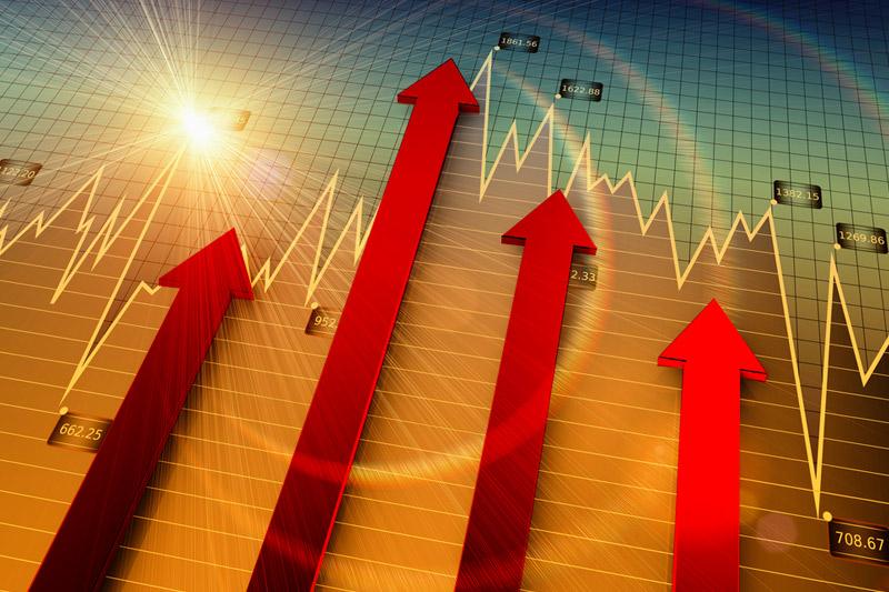 全球彩电市场一季度上涨 二季度将继续?