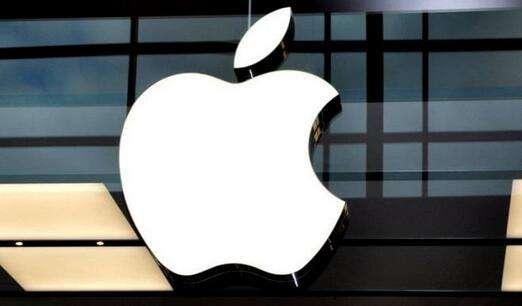 苹果谷歌市占超90%,日本将展开反垄断调查