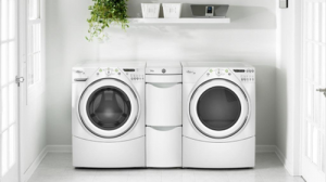 洗衣机业这几年发展与变轨 指明家电未来方向