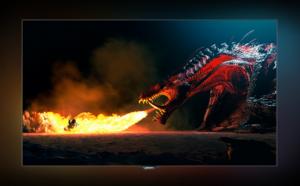创维首款OLED电竞显示器G90拓展显示新视界