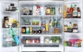 """冰箱并非""""安全箱"""" 这些""""冰箱杀手""""要警惕"""