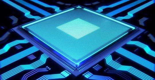 日本调查:中国占6G专利申请量40.3%