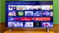 传亚马逊推出自有品牌电视:或由TCL代工