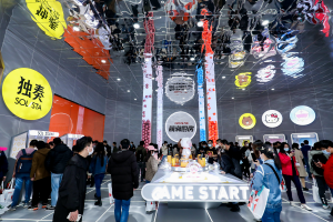 九阳股份:依托品牌年轻化转型深挖新消费潜力