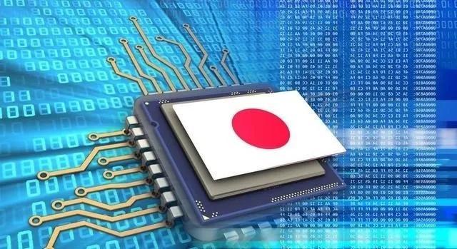 日本半导体产业:辉煌不再 优势仍存