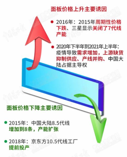 微信截图_20210912171516.png