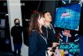 腾讯携19+款重磅新游火热开启电视嗨玩节