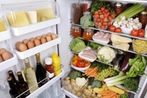 """注意,这5种""""食物""""不宜放在冰箱里"""